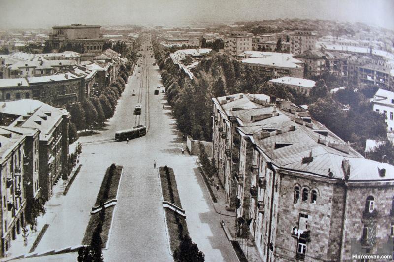 stalinyan_poxota_1959