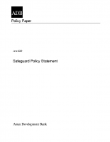 Safeguard-Policy-Statement-June2009-3