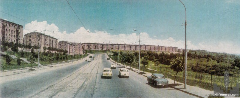 leningradyan_1971