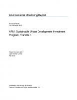 Environmental-Monitoring-Report-July-december-2012